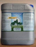 Horse Bio-Cleaning 5 ltr